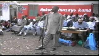 Steven Kanumba - I'm In Love