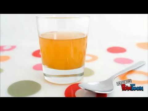 Ascaris féreg gyógyszer