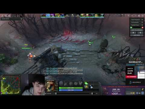 BSJ 6 1k Support Coaching Session | BananaSlamJamma - Nhacyt com