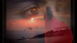 Farsante - Migdalia Sanchez  (Video)