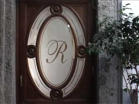 Reginella Residence