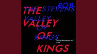 ROB STEVENS – HOW LONG
