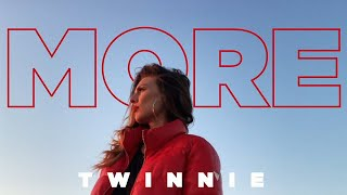 Twinnie More