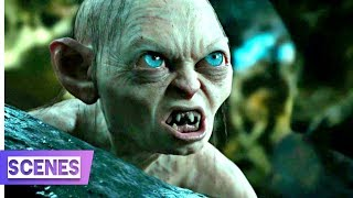 the hobbit full hd movie in hindi dubbed - TH-Clip