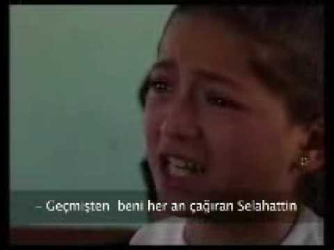 الطفلة التي ابكت الامة العربية و العالم اكمله
