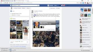 how to post 360 photos to facebook