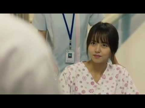 Let's fight ghost ep 11 scenes(1)