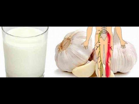 Gute Tablette von Gelenkschmerzen