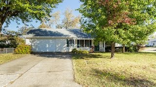 SOLD!!! Another SOLD home in O'Fallon MO 63366   by The Boehmer Team