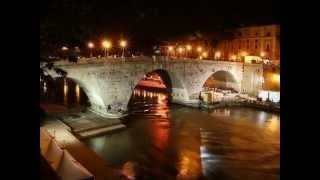 Roma capoccia - Antonello Venditti