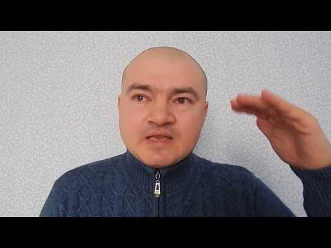 Ай-ман feat arseniya талисман