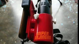 Mounting kamera senapan free video search site findclip