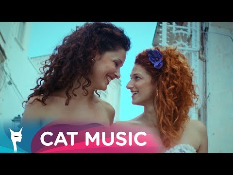 Swanky Tunes & Lp – Day by day Video