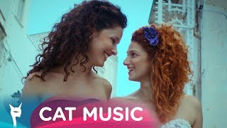 Swanky Tunes & LP - Day By Day (Official Video)