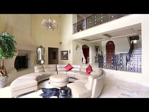 9832 LAUREL VALLEY Property, Windermere