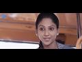 New Release 2017 Tamil Movie Oru Oorula || Part 6