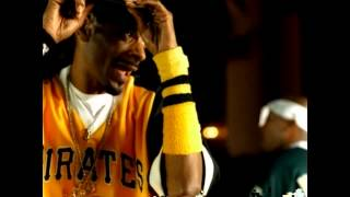 213 - Groupie Luv (Gangsta Remix) (Prod. by Doggy Charles)