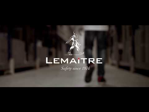 [ENGLISH] Lemaitre : Quality is our culture, protection our priority