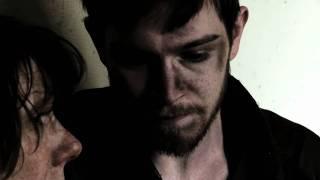 Phoenix X15: Trailer
