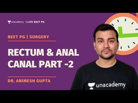 Modul de prevenire a verucilor genitale