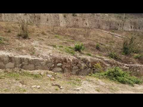 1 ropani land for sale at Budhanilkantha Kathmandu