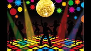 Funk Melody  Freestyle Miami RMX 4