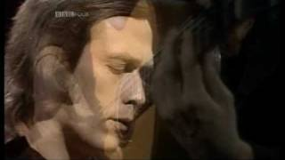 PACO DE LUCIA - Almoraima (Bulerias)  (1976 UK Live TV Performance) ~ HIGH QUALITY HQ ~