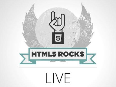mp4 Html5 Rocks, download Html5 Rocks video klip Html5 Rocks