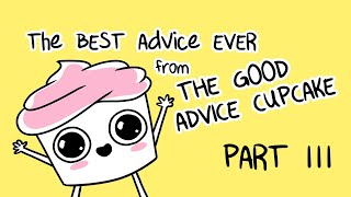 The Best of The Good Advice Cupcake Part 3 thumbnail