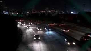 Feel Alive by The Metermaids (Lyric Video)