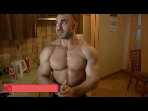 Jak rozluźnić mięśnie szyi wideo