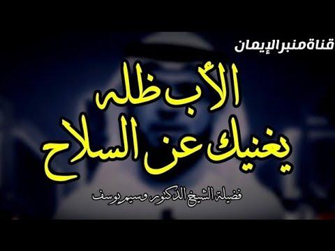 saharsa9's Video 167135132621 pmrcO_ZsjSI