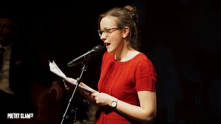 Die Größten Fehler Ihres Lebens   Helene Bockhorst   Poetry Slam TV