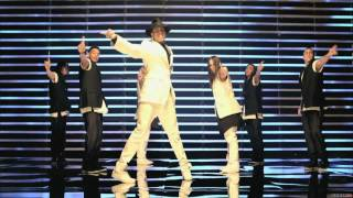 Gimme that - Chris Brown (BASS BOOST)