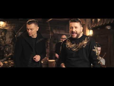 Liber Amp Inoros Piękne życie Official Music Video