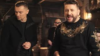 Liber & InoRos   Piękne życie [Official Music Video]