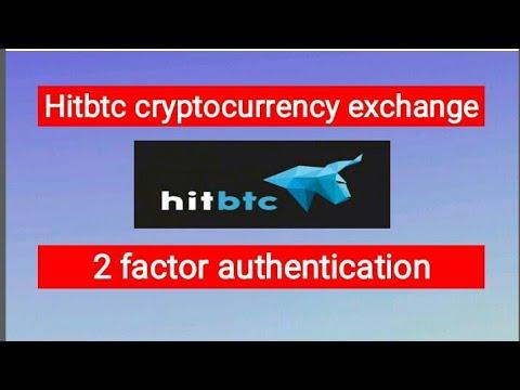 Bitcoin trade cum să