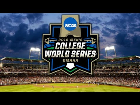 mp4 College World Series Bracket, download College World Series Bracket video klip College World Series Bracket