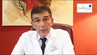 Cirugia masculina en Valencia. Cirugia Estetica Facial Dr. Julio Puig