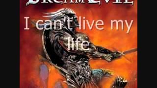 Dream Evil - Losing You lyrics