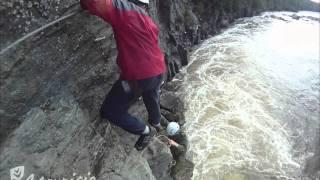 Parc de la rivière Batiscan