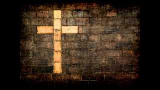 How Deep The Father's Love For Us {with lyrics} - //Stuart Townend\\