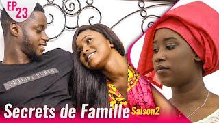 Secrets de Famille Saison 2 Episode 23 (Sous-titres en Français)