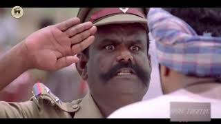 Chiyaan Vikram, Sada, Shankar Super Hit Blockbuster Action Thriller | 2020 Hit Movies | Home Theatre