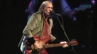 Tom Petty & the Heartbreakers Live at Jones Beach 2005-06-21