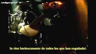 D.R.I. Snap (subtitulado español)