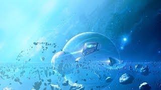 Загадки и тайны Вселенной HD / Невероятно красивый фильм про космос 2017 / космос наизнанк