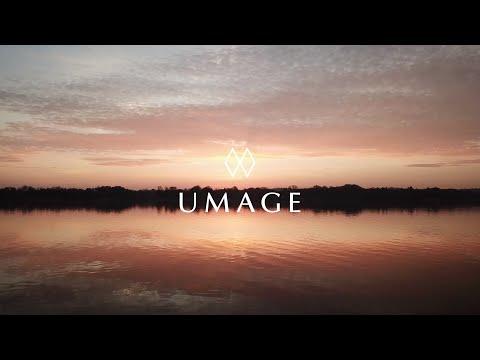 UMAGE - 10 Year Anniversary