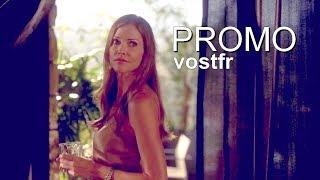 Promo 3x05 VOSTFR