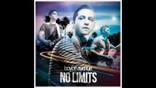 01. Boyce Avenue - Speed Limit